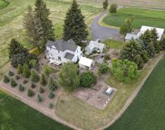 391 Lone Pine, Oakesdale image