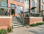 3406 Tejon Street, Denver image