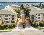 3940 N Flagler Drive Unit #304, West Palm Beach image