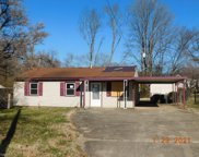 1317 20th Street, Greensboro image