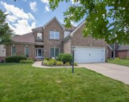 2264 Sunningdale Drive, Lexington image