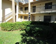 1841 SW Palm City Road Unit #401 D, Stuart image