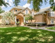 2024 Roberts Point Drive, Windermere image