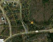 135 Georgetown Way, Easley image