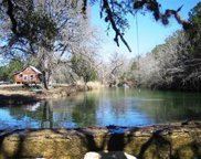 776 Cattle Trail Dr, Dripping Springs image