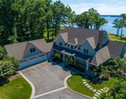 306 Old Orchard  Court, Northport image
