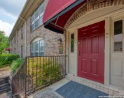 7926 Broadway St Unit 404, San Antonio image