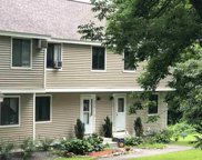 115 Bayberry Lane, Londonderry image