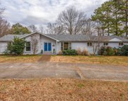 230 Williamsburg Cir, Brentwood image
