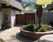 683 Seacoast Dr, Imperial Beach image