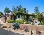 2918 Mount Whitney Rd, Escondido image