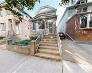 1559 East 16 Street, Brooklyn image