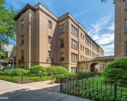 1733 West Balmoral Avenue Unit 2C, Chicago image