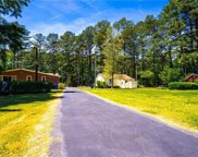 8 AC Shillelagh Road, South Chesapeake image