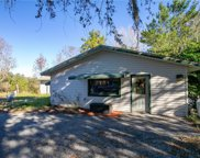 9771 Lakeview Drive, New Port Richey image