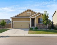 1363 14th Avenue, Longmont image