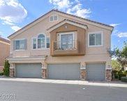 8710 Horizon Wind Avenue Unit 101, Las Vegas image
