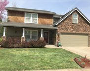 1212 GREENBRIAR  DR, Creswell image