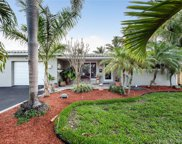 714 Nw 12th Ave, Dania Beach image