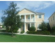1372 Ramsey Way, Jupiter image