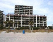 201 N 77th Ave. N Unit 828, Myrtle Beach image