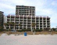 201 N 77th Ave. N Unit 828, Myrtle Beach image