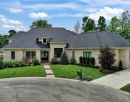 9234 Willowgate  Circle, Indianapolis image