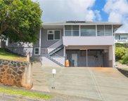 1044 Hoomaikai Street, Honolulu image