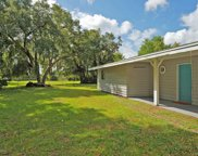 75049 EDWARDS RD, Yulee image