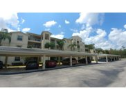 14300 Bristol Bay  Place Unit 103, Fort Myers image