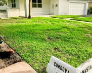 1045 Anastasia Ave, Coral Gables image