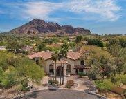 4223 E Marlette Avenue, Paradise Valley image