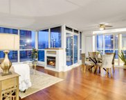 1189 Melville Street Unit 1001, Vancouver image