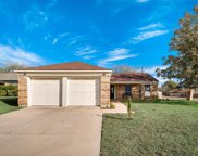 7400 Shadow Bend Drive, Fort Worth image