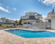 110 Soundview Rd, Orient image