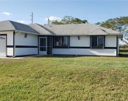 15 NW 7th TER, Cape Coral image