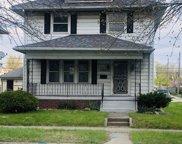 2811 Lafayette Street, Fort Wayne image