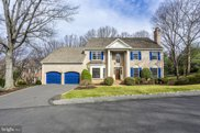 7400 Windy Hill   Court, Mclean image