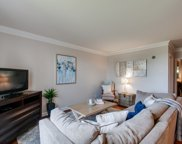 1304 Brentwood Pointe, Brentwood image