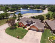 7001 N Waterwood Way, Oklahoma City image