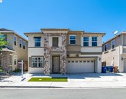 2413 Sienna Dr, Pittsburg image
