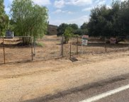0     Lyons Valley Rd, Jamul image