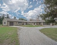 1838 Wilmington  Road, Turtle Creek Twp image