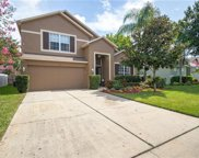 216 Clydesdale Circle, Sanford image