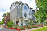 6510 29th Ave SW, Seattle image