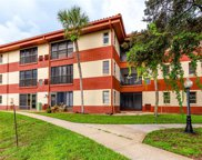 2650 Countryside Boulevard Unit A202, Clearwater image