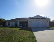 6105 Hutton CT, Fort Myers image