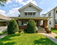 2455 Shelby  Street, Indianapolis image
