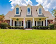 6581 Lubarrett Way, Mobile, AL image