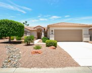 15314 W Piccadilly Road, Goodyear image